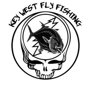 Key West Fly Fishing Contact Us
